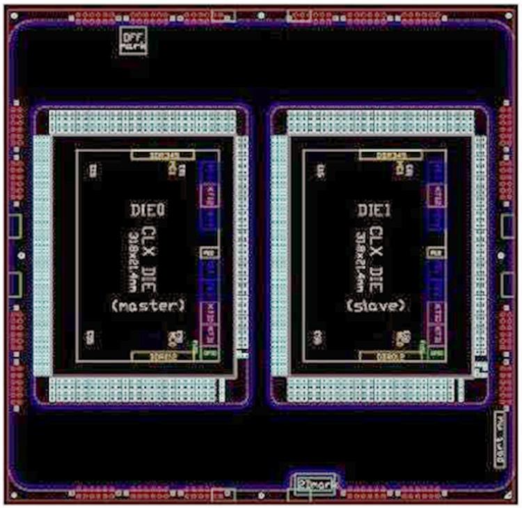 Inside Intel Xeon Platinum 9200 Processor