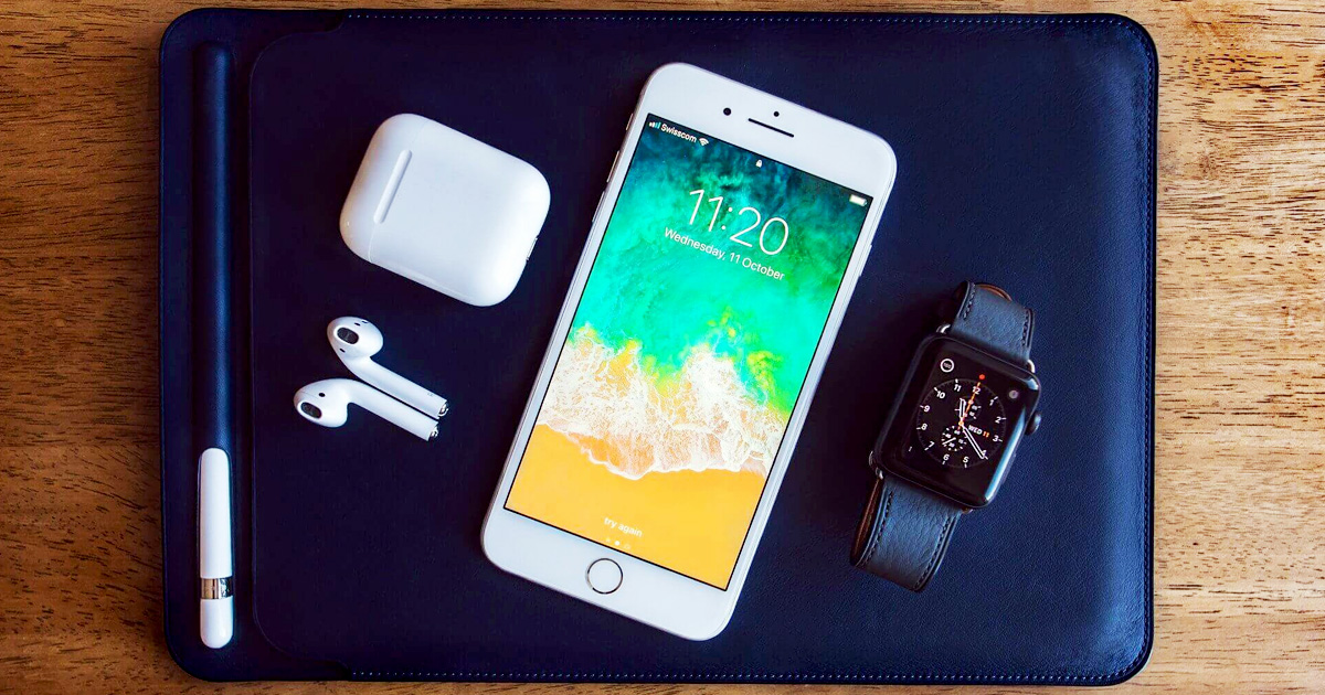 How to use AirPods: Tips, Tricks, and Instructions