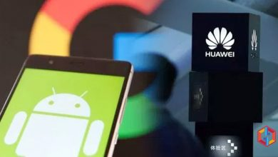 Here's why Huawei HarmonyOS won't compete with Android from Google