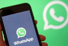 WhatsApp is testing cool new features to make chats enjoyable for iPhone users