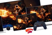After launch, Google Stadia will offer game trials