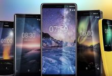 Now Get These Nokia Phones on Discounted Rate in Pakistan